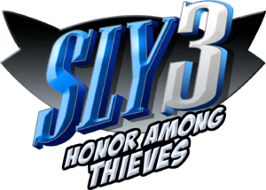 Sly 3 - Honor Among Thieves.png