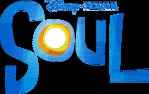 Soul-logo.png