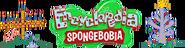 Spongebobia christmas 2019