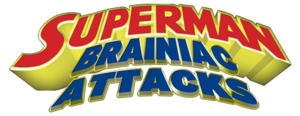 Superman-brainiac-attacks-5155aebcf3bb6.png