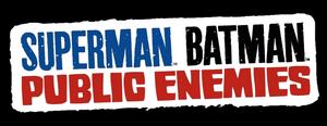 Supermanbatman-public-enemies-508428edad225.png