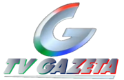 TVGazeta 97 transparent.png