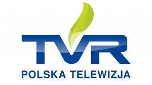 Home TV (Poland)