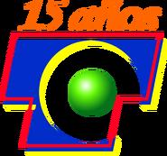 Telecaribe15years2001