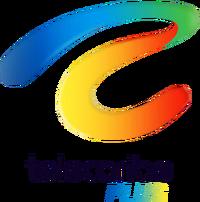 TelecaribePlus.png