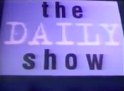 The Daily Show.jpg