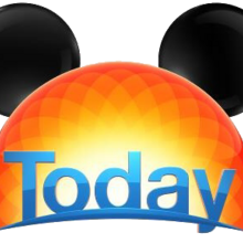 Today Disney Visit.fw.png