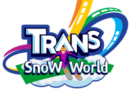 Trans Snow World.png