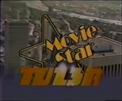 Tulsa 23 Movie Star ID