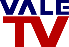 Vale TV 1998 Single (1).png