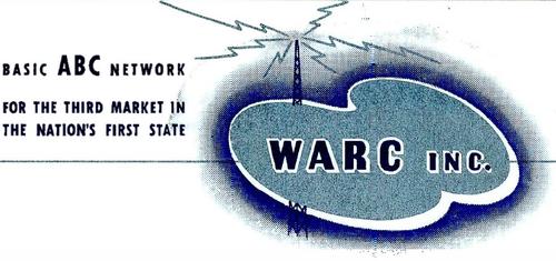 WARC - 1947 -November 13, 1947-.png