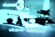 WISC-TV 1966.png