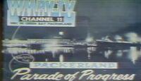 WMBV-TV 11