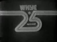 WNYE 1967.png