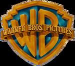 Warner Bros. Pictures 1984