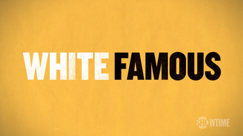 White Famous title card.png