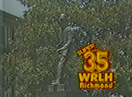 Wrlh-super35-111987b-ch37