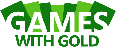 Xbox Live/Gold/Games with Gold