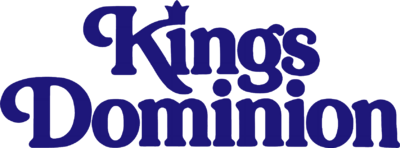 1975 Kings Dominion Logo.png