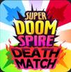 1SuperDoomspire Deathmatch