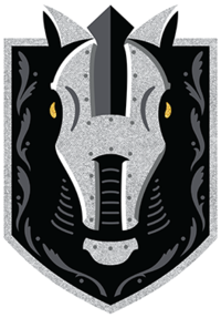 200px-Henderson Silver Knights.png