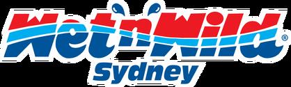 250px-Wet'n'Wild Sydney svg.png