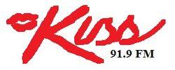 91.9 Kiss FM Bacolod in 1991.jpg