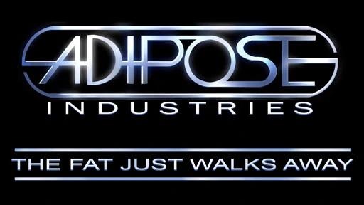 Adipose Industries