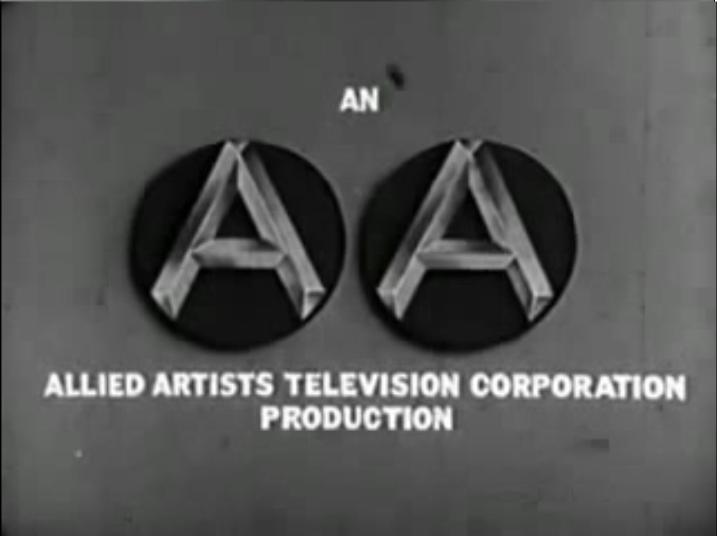 Allied Artists Television Corporation