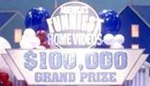 America's Funniest Home Videos/Specials