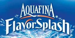 Aquafina FlavorSplash old.png