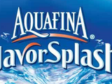 Aquafina FlavorSplash