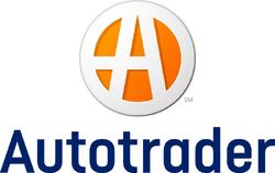 Autotrader 2015.png