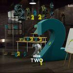 BBC2DragonsDen2016.jpg