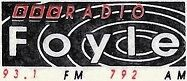 BBC RADIO FOYLE (1990).jpg