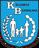 1968–2009
