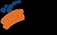 Bakrie Logo.png