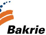 Bakrie Group