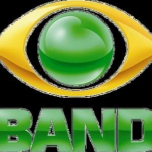 Band logo wordmark 2010.png