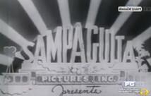 Sampaguita Pictures (Philippines)