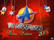 Bandicam 2020-03-13 14-47-22-145
