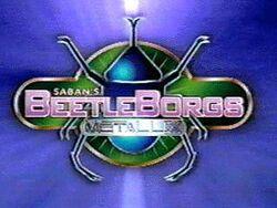 Big-bad-beetleborgs- -metallix-complete-15-dvd-d1b9.jpg