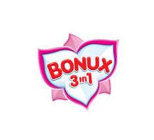Bonux 3 in 1 2015 logo.jpg