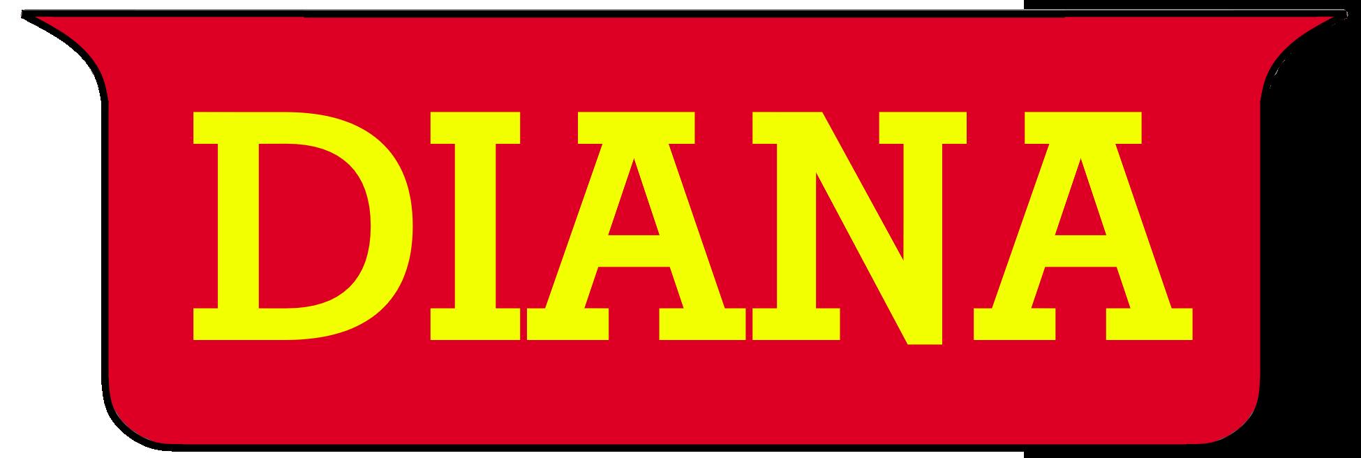 Boquitas Diana