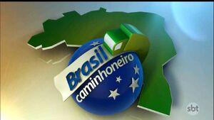Brasil Caminhoneiro (2016).jpg