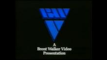 Brent Walker Video.png
