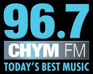 CHYM-FM.jpg