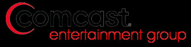 Comcast Entertainment Group