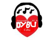 DYBU979.jpg