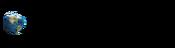 Dsce 2015 logo blk